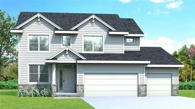 4507 Everest Avenue, Ames, IA 50014 (MLS #627328) :: Moulton Real Estate Group