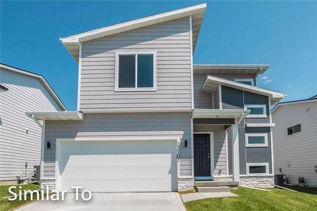 1414 NE Cedarwood Drive, Grimes, IA 50111 (MLS #627430) :: EXIT Realty Capital City