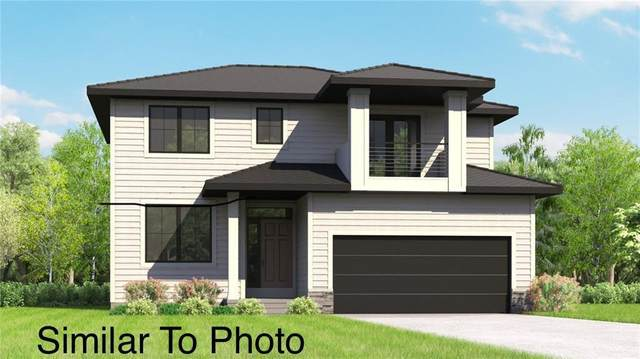 704 NE Pearl Street, Ankeny, IA 50021 (MLS #627448) :: Moulton Real Estate Group