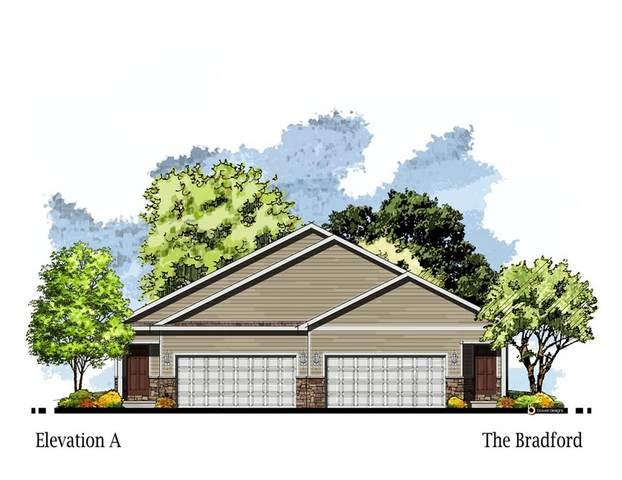 1433 Primrose Drive SE, Altoona, IA 50009 (MLS #627535) :: Pennie Carroll & Associates
