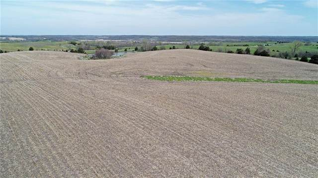 28138 302nd Avenue, Lineville, IA 50147 (MLS #627815) :: EXIT Realty Capital City