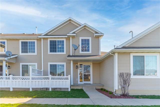 762 SE Williams Court, Waukee, IA 50263 (MLS #627845) :: EXIT Realty Capital City