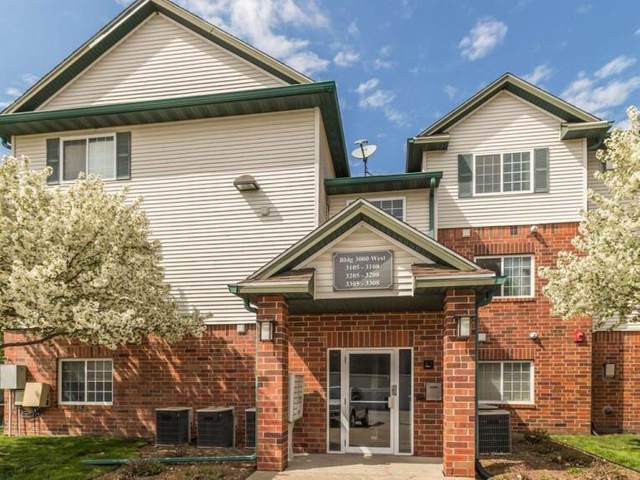 6440 Ep True Parkway #3107, West Des Moines, IA 50266 (MLS #628087) :: EXIT Realty Capital City