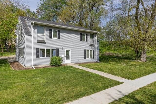 958 22nd Street, Des Moines, IA 50312 (MLS #628273) :: EXIT Realty Capital City