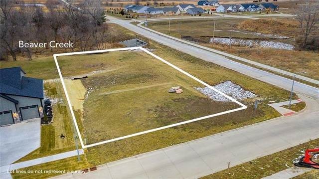 10001 Hidden Valley Drive, Johnston, IA 50131 (MLS #628369) :: Better Homes and Gardens Real Estate Innovations