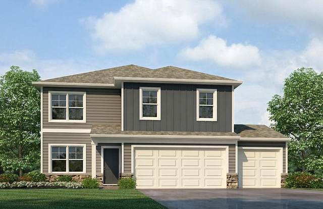2533 13th Avenue SE, Altoona, IA 50009 (MLS #628415) :: Moulton Real Estate Group
