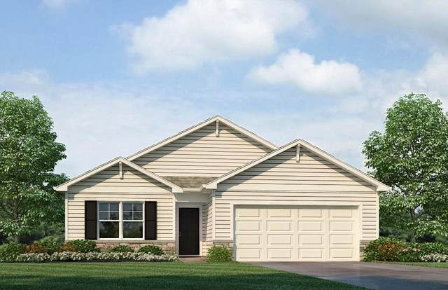 4195 Cheyenne Court, Waukee, IA 50010 (MLS #628442) :: Moulton Real Estate Group