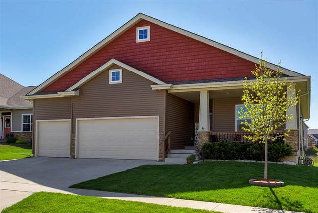 230 Abigail Lane, Waukee, IA 50263 (MLS #628531) :: Moulton Real Estate Group