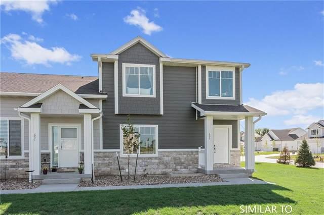 9143 Maisy Lane, West Des Moines, IA 50263 (MLS #628721) :: Moulton Real Estate Group