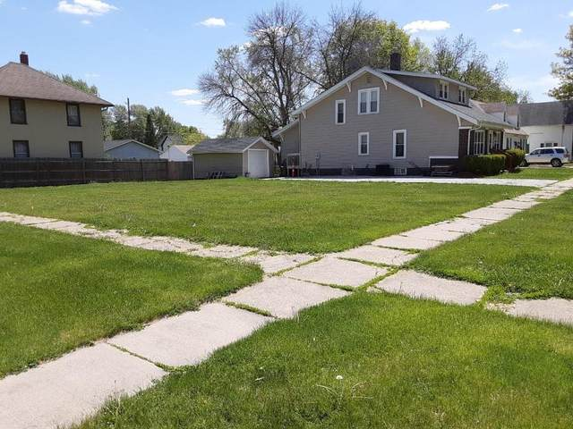1328 Marshall Street, Boone, IA 50036 (MLS #628884) :: Pennie Carroll & Associates