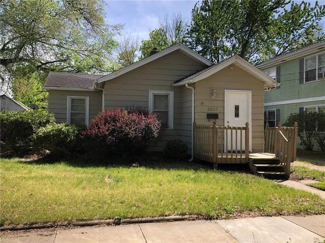 2617 Lyon Street, Des Moines, IA 50317 (MLS #628982) :: EXIT Realty Capital City