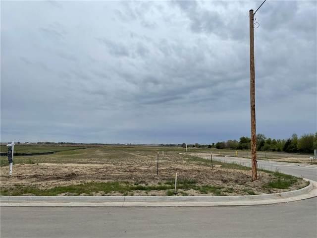342 Cedar Drive, Gilbert, IA 50105 (MLS #629231) :: Better Homes and Gardens Real Estate Innovations