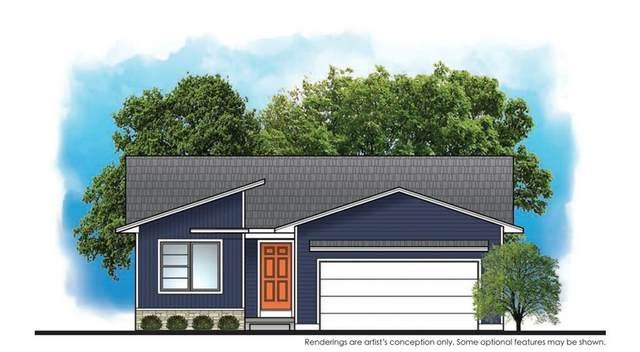 306 NE Adams Avenue, Elkhart, IA 50073 (MLS #629434) :: Better Homes and Gardens Real Estate Innovations