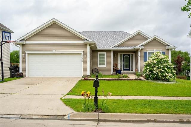 7004 Sweetwater Drive, Des Moines, IA 50320 (MLS #630704) :: EXIT Realty Capital City