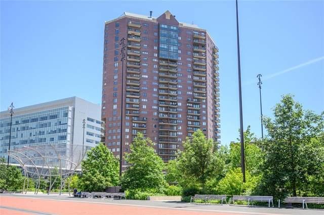300 Walnut Street #2401, Des Moines, IA 50309 (MLS #630820) :: Moulton Real Estate Group