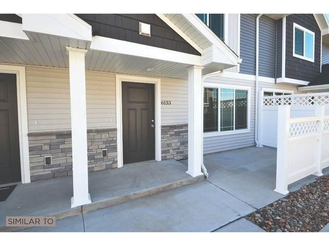 5717 NE Dawson Lane, Ankeny, IA 50021 (MLS #630855) :: Better Homes and Gardens Real Estate Innovations