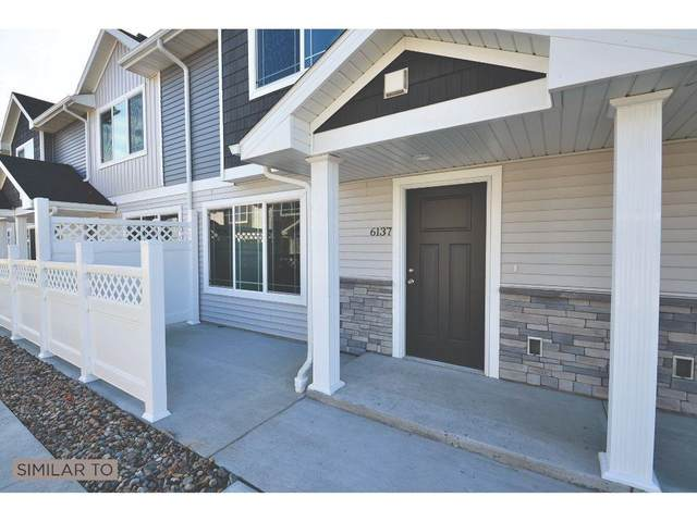 5720 NE Lowell Lane, Ankeny, IA 50021 (MLS #630856) :: Better Homes and Gardens Real Estate Innovations