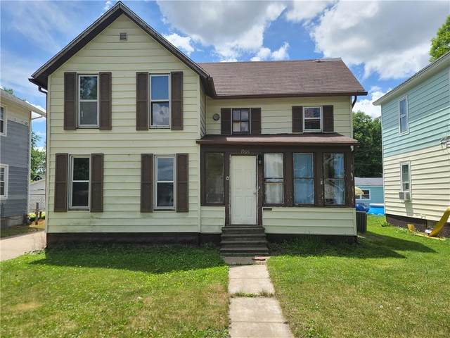 1905 Lucinda Street, Perry, IA 50220 (MLS #630867) :: Better Homes and Gardens Real Estate Innovations