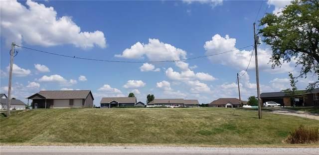 416 W Buchanan St Highway W, Baxter, IA 50028 (MLS #631106) :: Moulton Real Estate Group