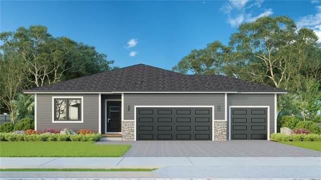 1602 Red Cedar Lane, Granger, IA 50109 (MLS #631726) :: Better Homes and Gardens Real Estate Innovations