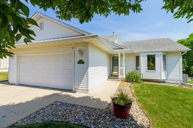 2515 Riverwoods Avenue, Des Moines, IA 50320 (MLS #631780) :: EXIT Realty Capital City