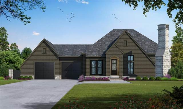 337 N 36th Street, Cumming, IA 50061 (MLS #631789) :: Better Homes and Gardens Real Estate Innovations
