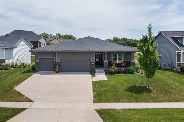 9444 Switchgrass Trail, Norwalk, IA 50211 (MLS #631881) :: Better Homes and Gardens Real Estate Innovations