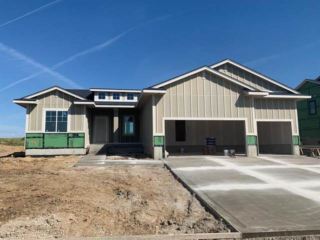 1941 Bentley Court, Norwalk, IA 50211 (MLS #631924) :: Better Homes and Gardens Real Estate Innovations