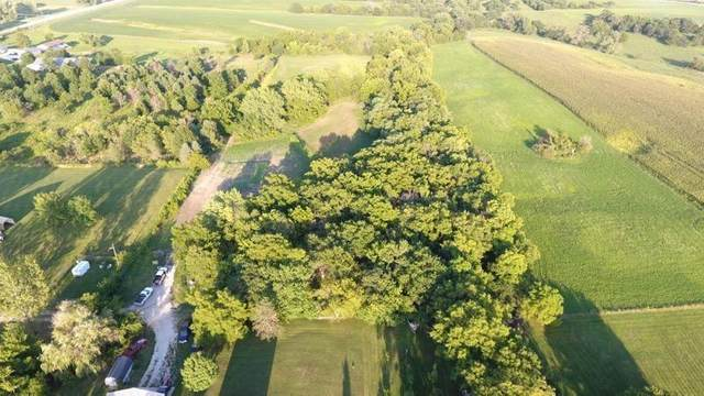 00 E Iowa Street, St Marys, IA 50241 (MLS #632142) :: Better Homes and Gardens Real Estate Innovations
