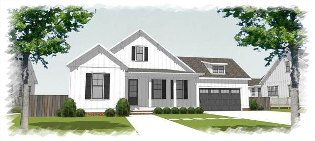 210 N 36th Street, Cumming, IA 50061 (MLS #632154) :: Moulton Real Estate Group