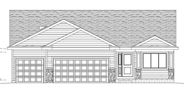 1824 Crabapple Lane, Granger, IA 50109 (MLS #632204) :: Better Homes and Gardens Real Estate Innovations