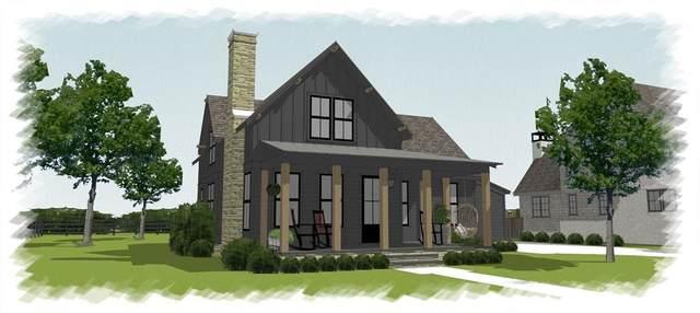 227 N 36th Street, Cumming, IA 50061 (MLS #632297) :: Moulton Real Estate Group
