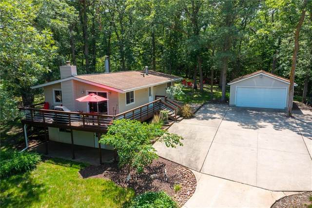 6675 Panorama Drive, Panora, IA 50216 (MLS #632443) :: Better Homes and Gardens Real Estate Innovations