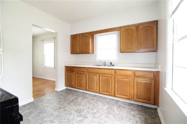 6300 Colby Avenue, Windsor Heights, IA 50324 (MLS #633019) :: Pennie Carroll & Associates