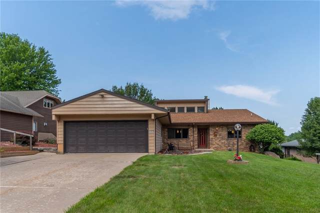 7057 Andrews Terrace, Panora, IA 50216 (MLS #633555) :: Better Homes and Gardens Real Estate Innovations