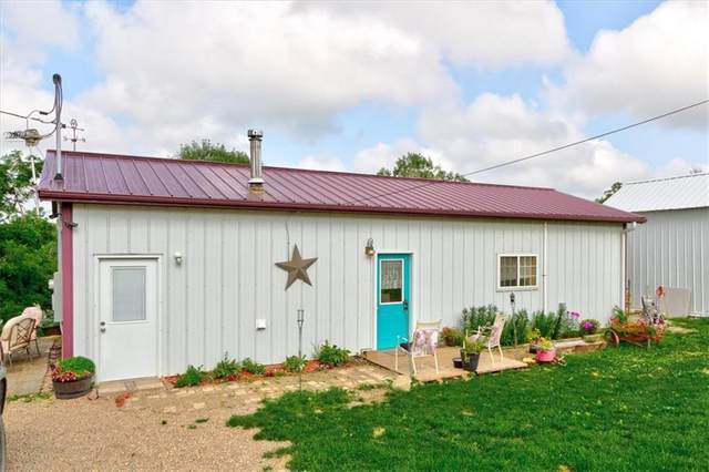 120 Bramble Drive, Montezuma, IA 50171 (MLS #633674) :: Better Homes and Gardens Real Estate Innovations