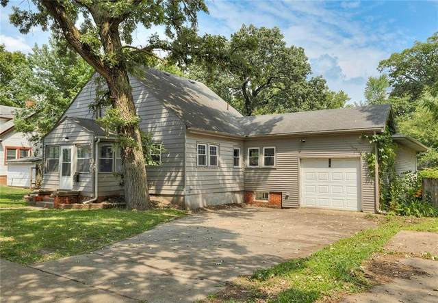 1139 Madison Avenue, Des Moines, IA 50313 (MLS #634170) :: EXIT Realty Capital City