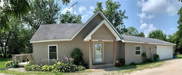 1369 216th Place, Harvey, IA 50119 (MLS #634181) :: Better Homes and Gardens Real Estate Innovations