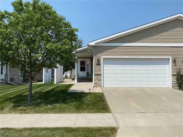 2825 Seneca Court SW, Altoona, IA 50009 (MLS #634316) :: Moulton Real Estate Group