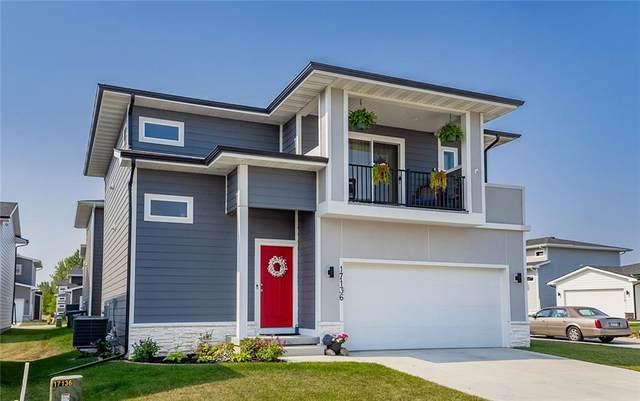 17136 Larkspur Lane, Urbandale, IA 50323 (MLS #634325) :: Moulton Real Estate Group