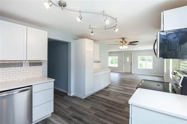 4335 NE Sheridan Avenue, Des Moines, IA 50317 (MLS #634376) :: Pennie Carroll & Associates
