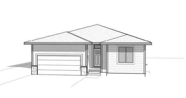 15324 Deerview Drive, Urbandale, IA 50323 (MLS #634405) :: Moulton Real Estate Group