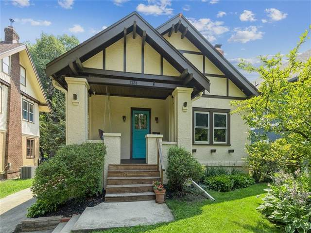 1131 38th Street, Des Moines, IA 50311 (MLS #634407) :: Moulton Real Estate Group