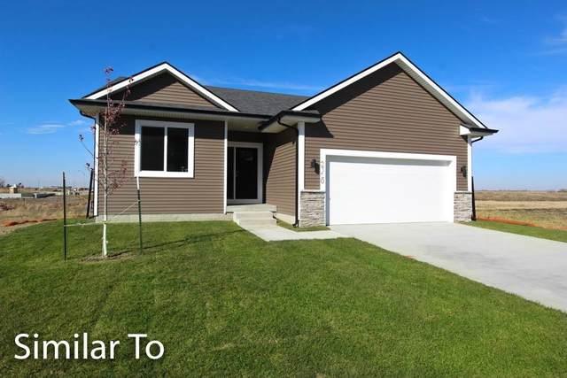 5133 155th Street, Urbandale, IA 50323 (MLS #634409) :: Moulton Real Estate Group