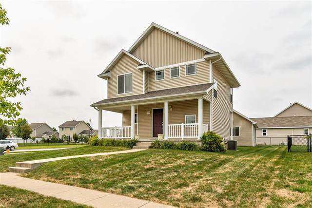2828 SW White Birch Drive, Ankeny, IA 50023 (MLS #634595) :: Better Homes and Gardens Real Estate Innovations