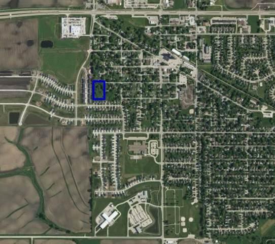 510 9th Street, Waukee, IA 50263 (MLS #634651) :: Moulton Real Estate Group