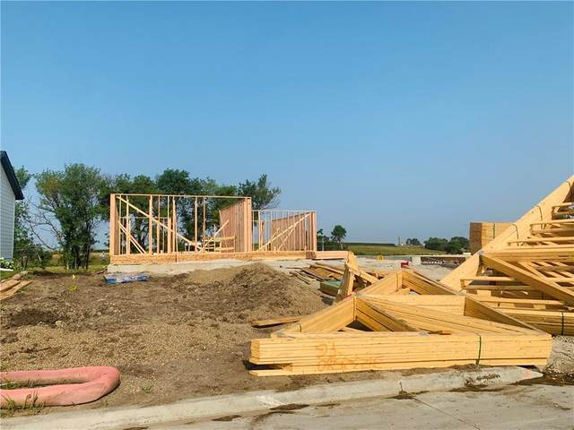 6110 NE Grant Court, Ankeny, IA 50021 (MLS #634653) :: Better Homes and Gardens Real Estate Innovations