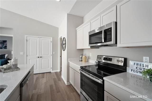 6720 NE 12th Court, Des Moines, IA 50313 (MLS #634831) :: Moulton Real Estate Group