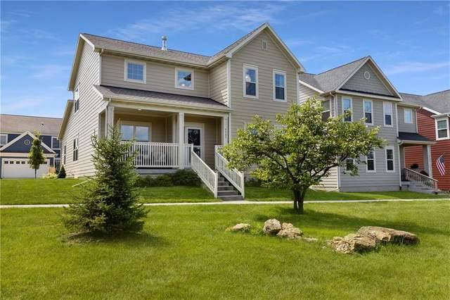 5527 Flagstone Way, West Des Moines, IA 50266 (MLS #634847) :: Moulton Real Estate Group