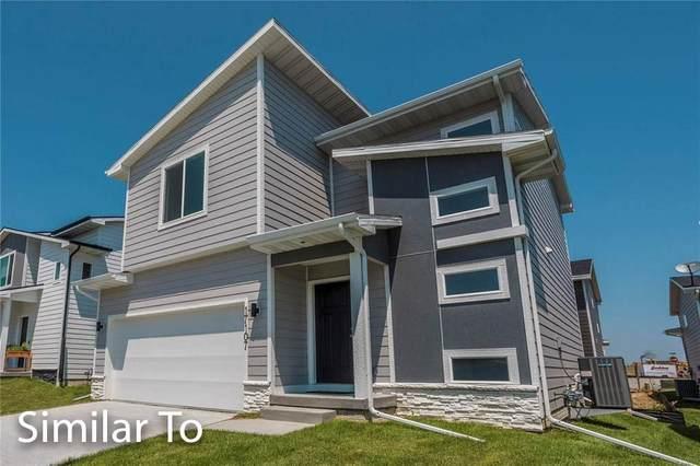 5115 155th Street, Urbandale, IA 50323 (MLS #634897) :: Moulton Real Estate Group